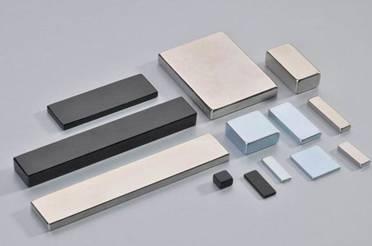 neodymium block magnets